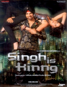 singh-is-king2