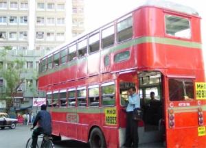 BEST Bus3
