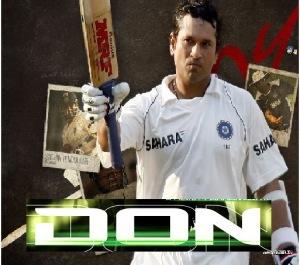 Sachin - Don Final2