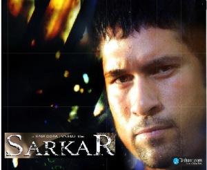Sachin - Sarkar Final2
