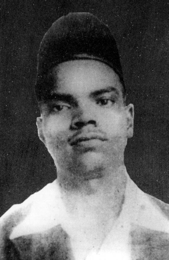 sukhdev freedom fighter archives   the common man speaksthe common man speaks