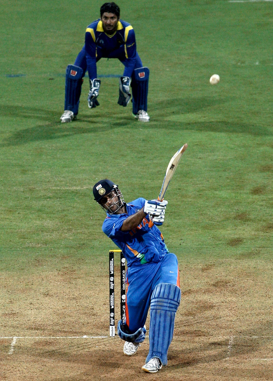 Dhoni six world cup final Archives - The Common Man ...  Dhoni six world...